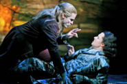 Louis and Lestat, musical
