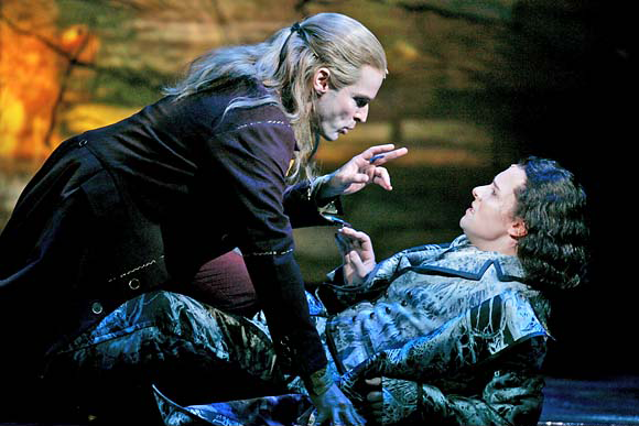 File:Louis and Lestat, musical.png