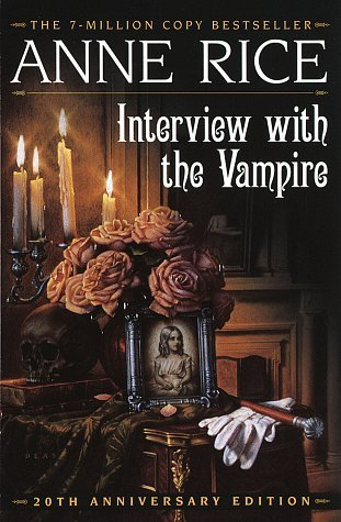 File:Interview with the Vampire cover (4).jpg