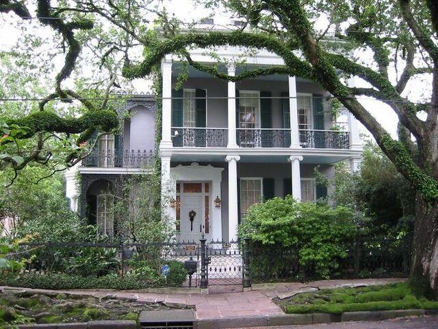 File:1239 First Street House.jpg