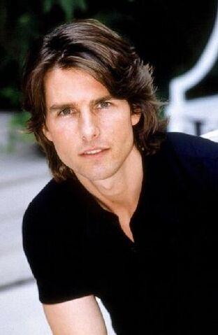 File:Tom Cruise.jpg