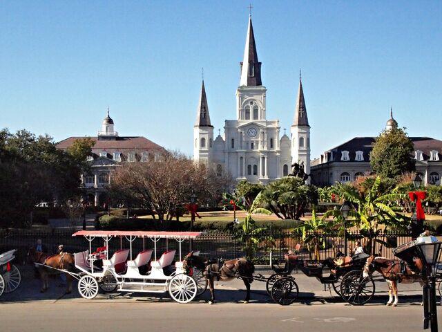 File:New-Orleans-French-Quarter.jpg