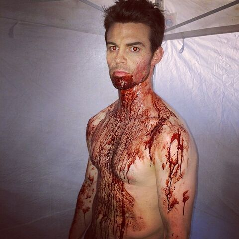 File:The Originals - Elijah - bloody.jpg