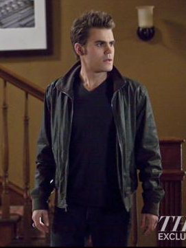 File:3x21 Stefan Salvatore Before Sunset.png