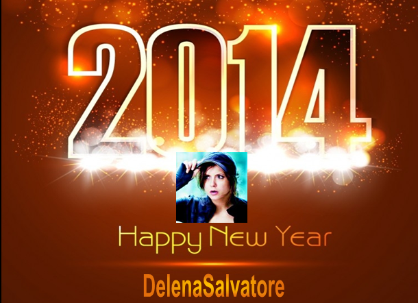 File:Happy New Year - 2014 (4).png