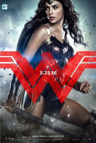 File:Wonder Woman(g).jpg