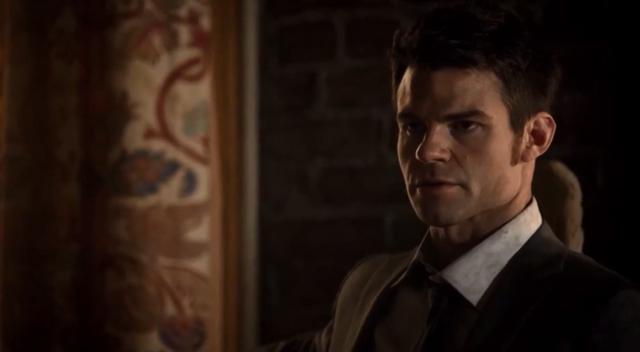 File:Elijah in 1x21.png