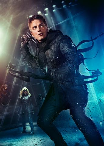 File:Arrow - Dark Archer.png