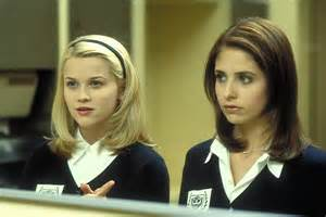 File:Cruel Intentions - Kathryn and Annette.jpg