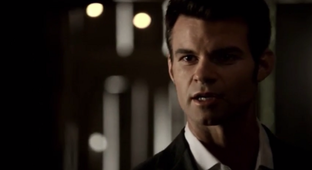 File:Elijah Mikaelson 1x19.png