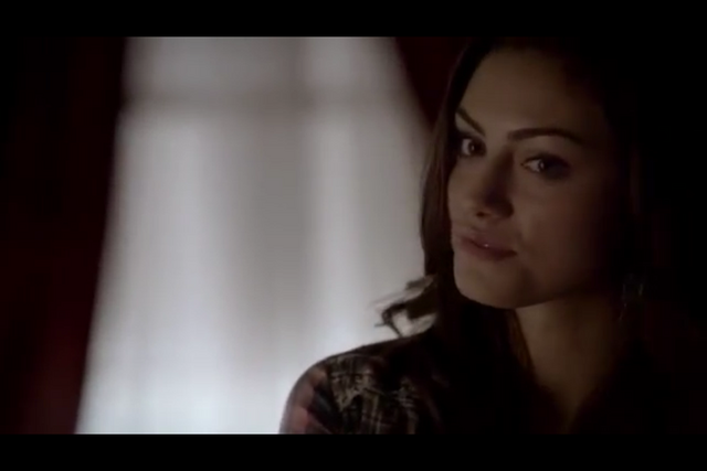 File:Hayley4x06(6).PNG
