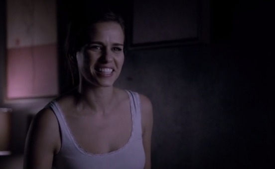 File:Penny-7x20-6.png