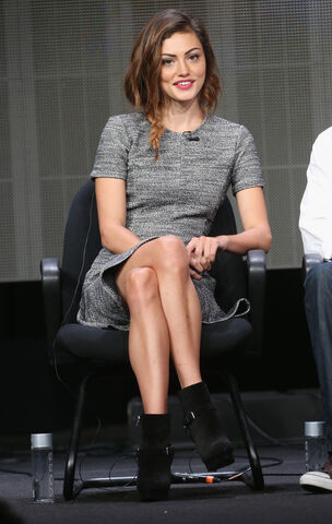 File:2013 Summer TCA Tour Day 7 22.jpg