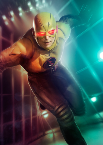 File:The Flash - Reverse Flash.png