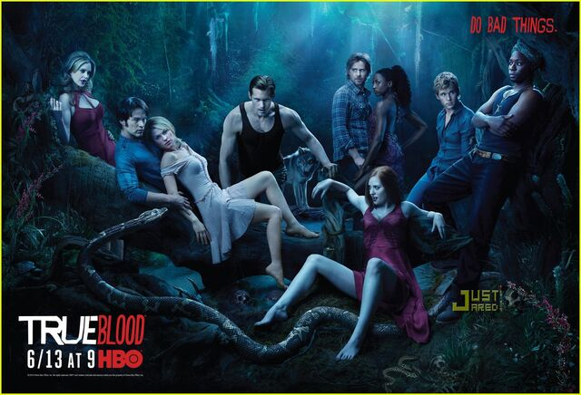 File:True-blood-promo-2.jpg