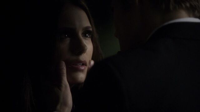 File:The Vampire Diaries S02E07 2773.jpg