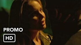 The Originals 3x11 Promo Season 3 Episode 11 Promo