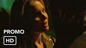 The Originals 3x11 Promo Season 3 Episode 11 Promo