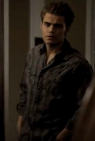 File:2x12 Stefan Salvatore The Descent.png