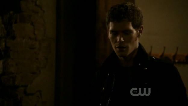 File:TVD - 2.22 - As I Lay Dying (11).jpg