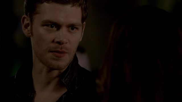 File:Normal TheOriginals211-2250Klaus.jpeg