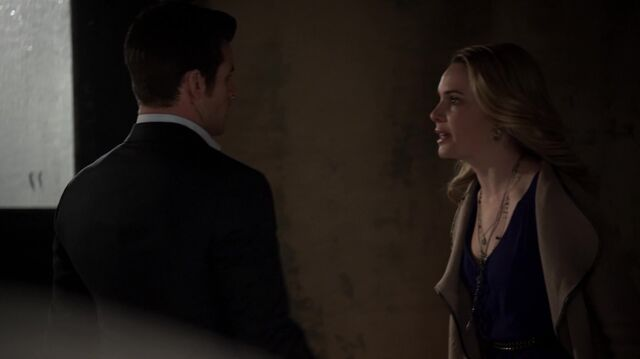 File:The Originals s01e15 HD1080p KISSTHEMGOODBYE NET 0118.jpg