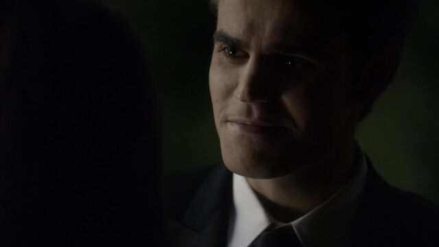 File:The Vampire Diaries S02E07 2767.jpg