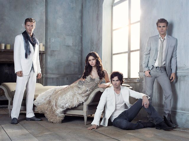 File:Vampire-diaries-season-3-promotional-photo-6.jpg