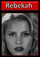 File:Rebekah red buttons decore.jpg