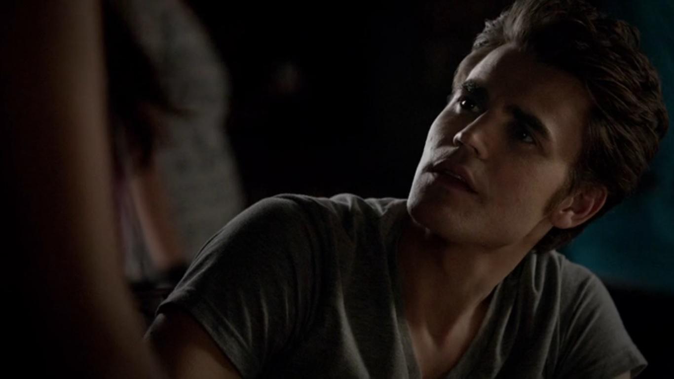 Image - Stefan 4 TVD 5x04.jpg | The Vampire Diaries Wiki ...