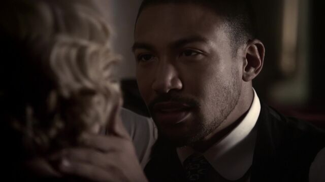 File:The Originals s01e15 HD1080p KISSTHEMGOODBYE NET 0462.jpg