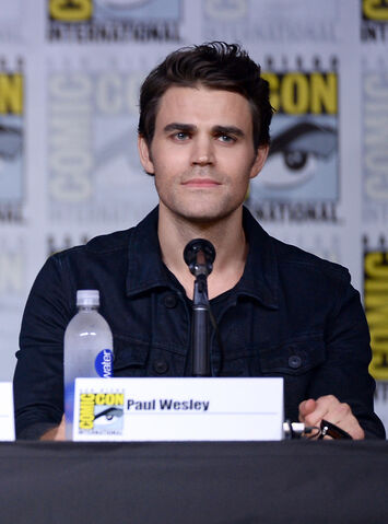 File:2016-07-23 SDCC Panel Paul Wesley.jpg