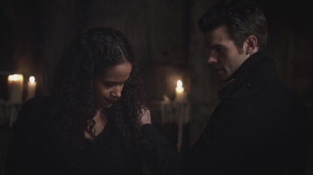 File:Celeste and Elijah.jpg