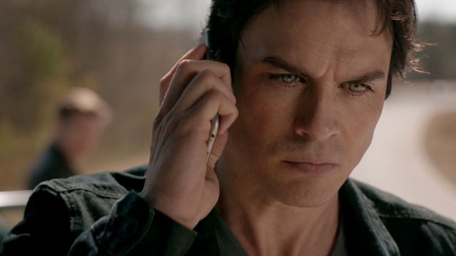 File:718-055-Damon.png