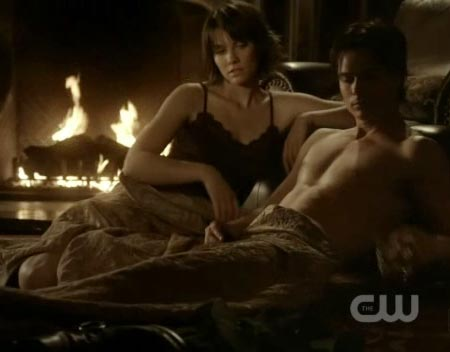 File:VD-Katerina-Rose-and-Damon.jpg