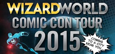 Wizard-world-comic-con-tour