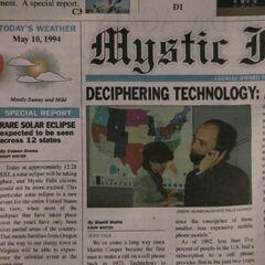 May 10, 1994