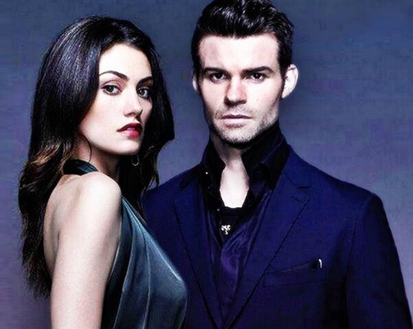 File:Hayley and Elijah mine.jpg