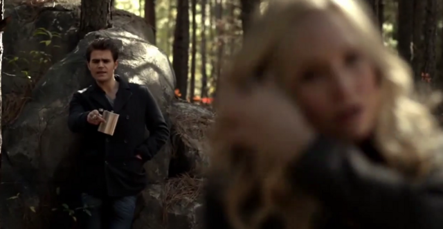 File:Stefan-Caro in 6x13.png