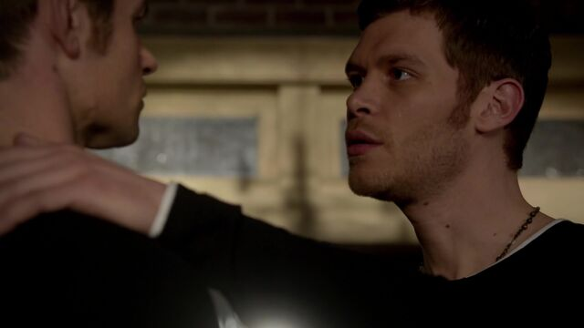 File:The Originals s01e17 HD1080p KISSTHEMGOODBYE NET 0810.jpg