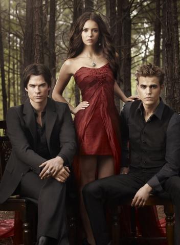 File:Vampire-diaries-trio.png