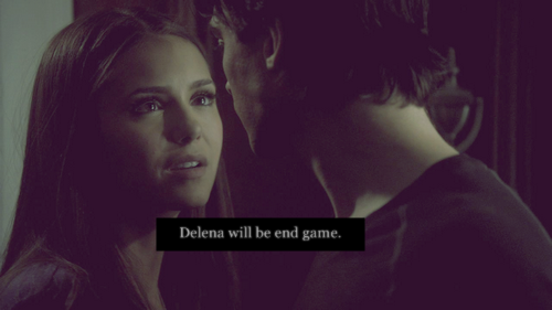 File:Delena-will-be-endgame-damon-and-elena-27921548-500-281.png