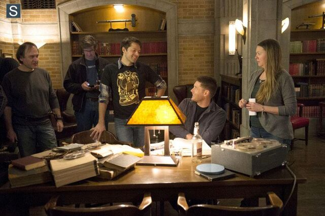 File:Supernatural - Episode 9.17 - Mother's Little Helper - Promotional Photos (3) FULL.jpg