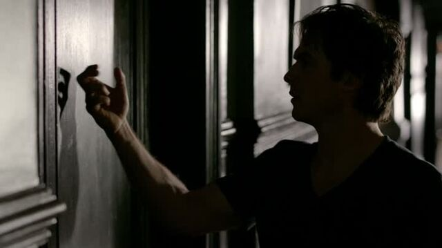 File:6X06-114-Damon.jpg