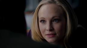 Caroline compels Tom to leave 5x17