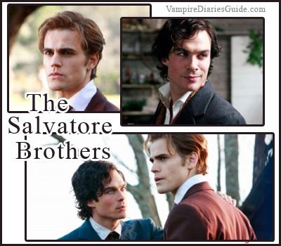 File:The Salvatore Boys .jpg