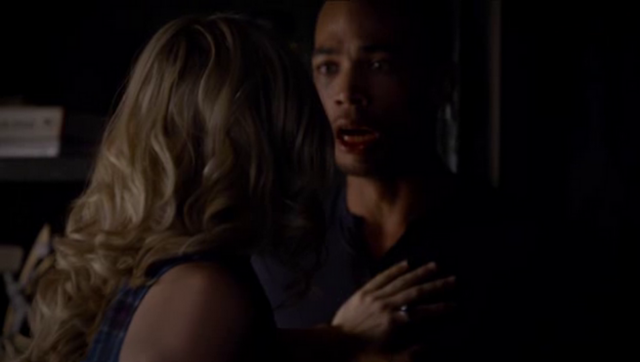 File:Caroline and Jesse 5x8.png