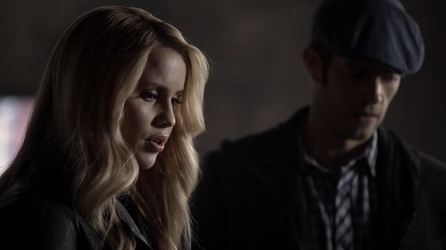 File:The Originals s01e12 HD1080p KISSTHEMGOODBYE NET 0534.jpg
