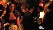 The Vampire Diaries 7x06 Webclip 2 - Best Served Cold HD