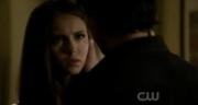 180px-Elena and Damon